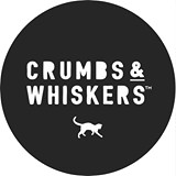 crumbs-and-whiskers-washington-logo