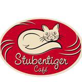 stubentiger-cafe-logo