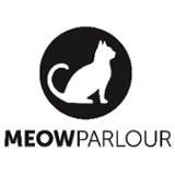 meow-parlour-new-york-logo