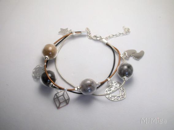 joya-artistica-mi-miga-pulsera-cuero-plata-ley-charms-perlas-cristal-pelo-animal-gatos-elsa-elvis-greta-paul-recuerdo-shirka.jpg