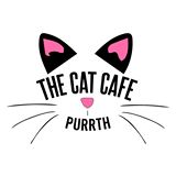 the-cat-cafe-perth-logo