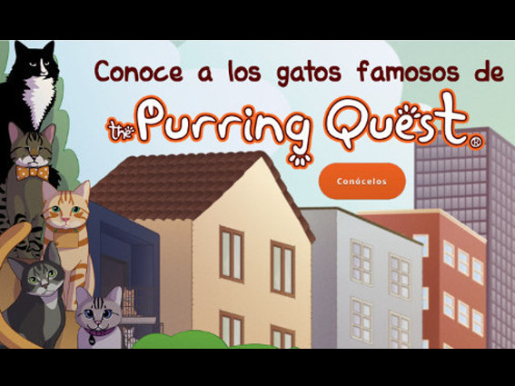 the-purring-quest-juego-online-valhalla-cats-gatos
