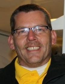 Jens Dörfler