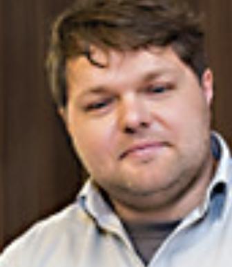 Jutta Nuschenpickel-Bülow