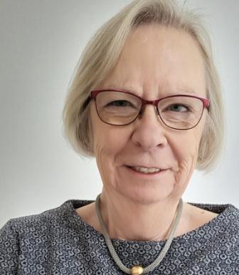 Dr. Mareike Soltau
