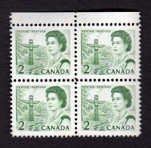 1967 Centennial Stamps - Ottawa Philatelic Society / Société