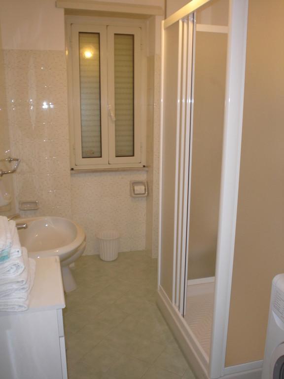 Lions Residence - Appartamenti per vacanze a Gaeta