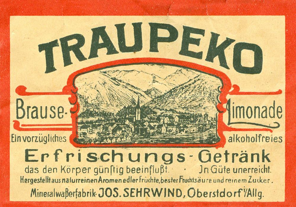 Ferienhaus in Oberstdorf, Ferienhaus Sehrwind – Sprudelmacher