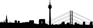 China Visa Application Center Düsseldorf