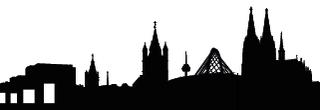 China Visa Application Center Köln