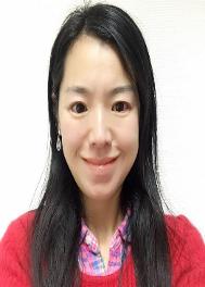 Qin China Visa Manager