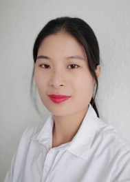 Yu China Visa Manager
