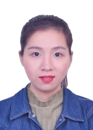 Yao China Visa Manager