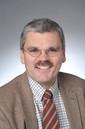 Bernd Beckmann, Vorsitzender