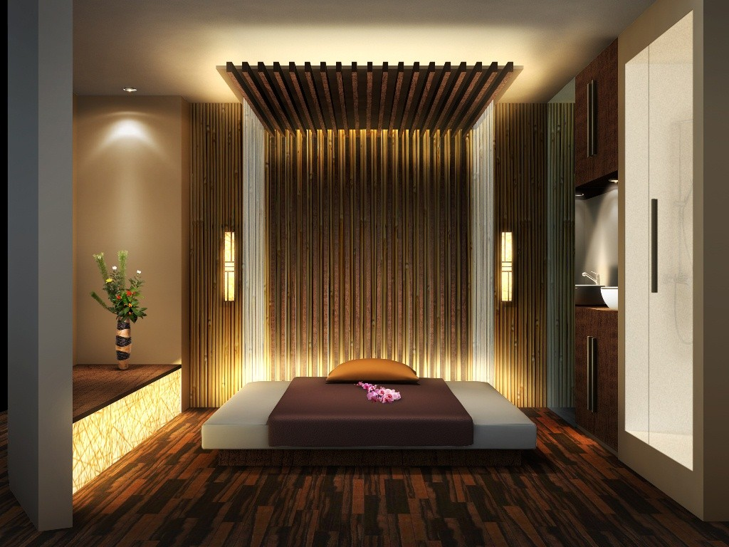 SPA Center in AbuDhabi