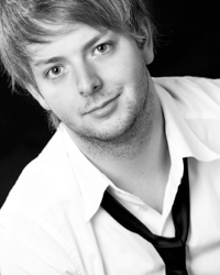 Marcel-Philip Kraml