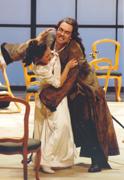 Theater Erfurt 2006, Sophie, Rosenkavalier, R.Strauss