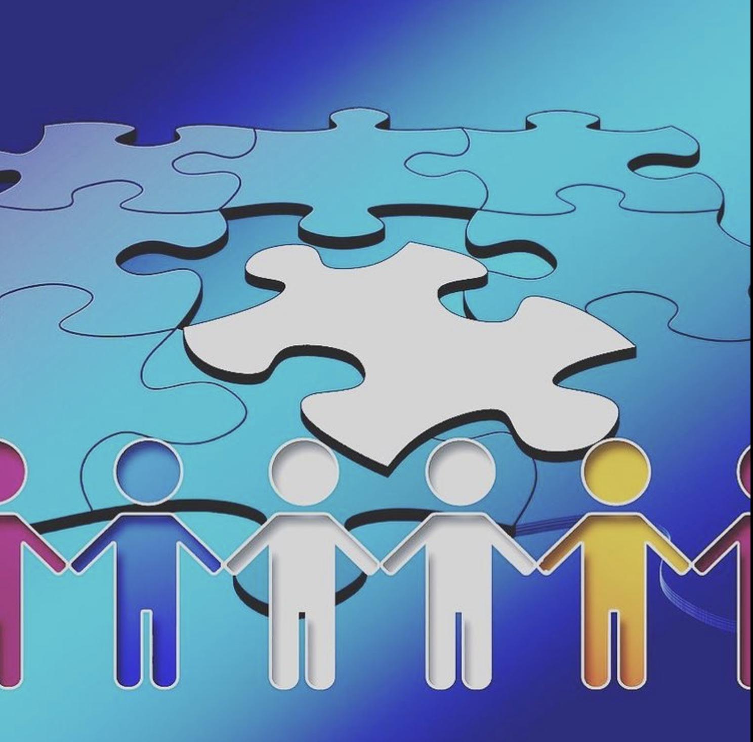 Weiche Erfolgsfaktoren für Übernahmen/Fusionen