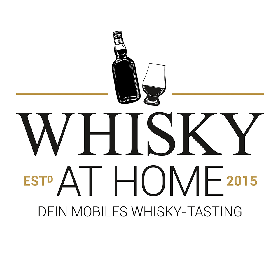 tasting buchung whisky rum tasting. Black Bedroom Furniture Sets. Home Design Ideas