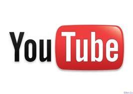Melanie bei YouTube . klick mich...