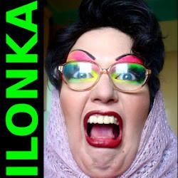 Ilonka Petruschka - klick mich...