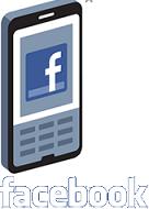 Tina bei Facebook - klick mich...