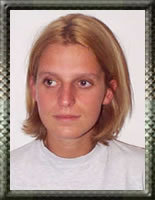 Nicole Pendl - meine Cousine!!!