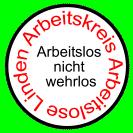 Arbeitslosenkreis Linden