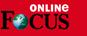 23.3.2012/ 500.000 Euro Kanzlerinnen-Sold - klick mich...