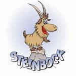 Steinbock - klick mich...
