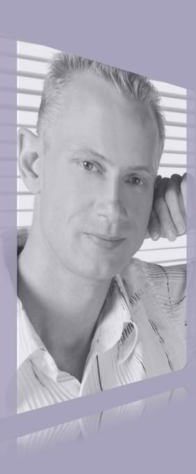 Michael Frei - klick mich...
