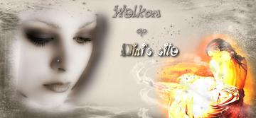 DINI´s Website - klik auf das Bild...