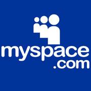 Mel bei MySpace 2 - klick mich...