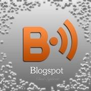 Mel bei Blogspot