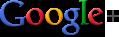 Dino bei Google - klick mich...