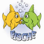 Fisch - klick mich...