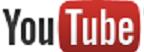 sein YouTube Kanal - klick mich...