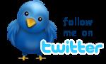 Melanie bei Twitter - klick mich...