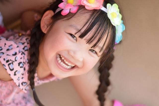 痛くない脱毛サロンDione吉祥寺店 夏休みは子供脱毛をはじめるチャンス!