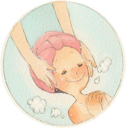痛くない吉祥寺の脱毛サロン Dione吉祥寺店 天然の美容液は、眠る時に分泌される!