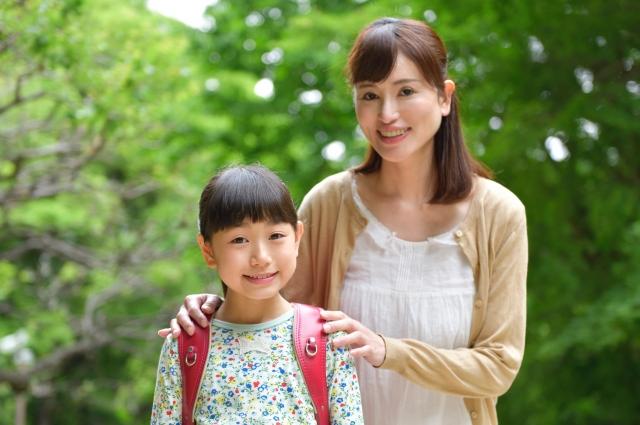 【ディオーネ吉祥寺店の子供脱毛】小・中学生の87.9%がムダ毛を気にしています!!