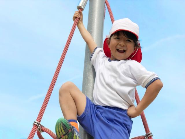 痛くない脱毛サロンDione吉祥寺店 小学校3年生までの男の子の脱毛もおまかせください!!