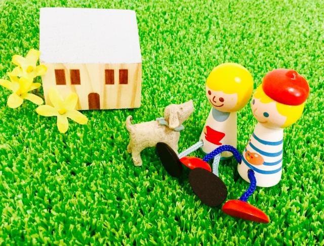 痛くない脱毛サロンDione吉祥寺店 今週末の最新・空き状況【7月4日・5日】