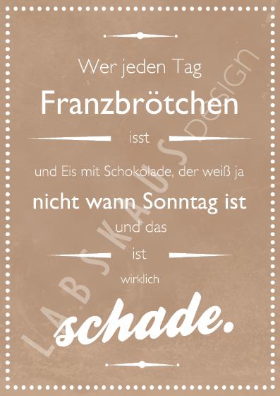 Franzbrötchen P 0034