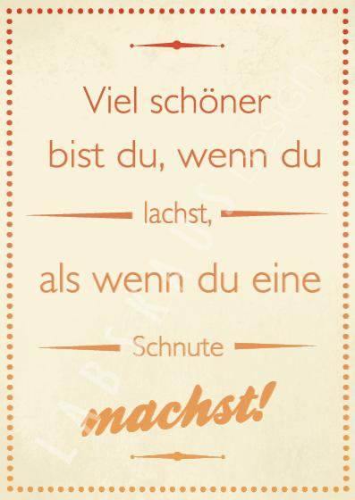 Schnute P 0043