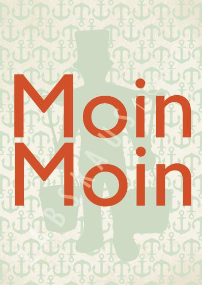 Moin Moin R 0031