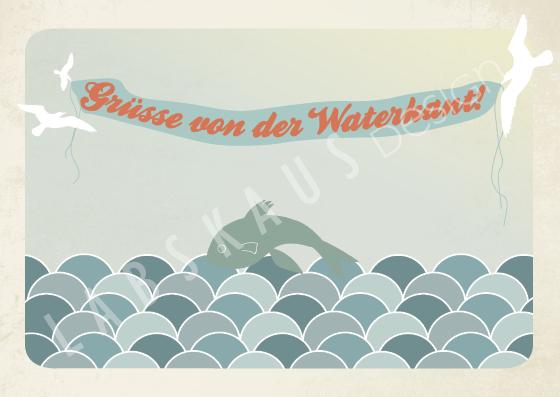 Waterkant PK 0077
