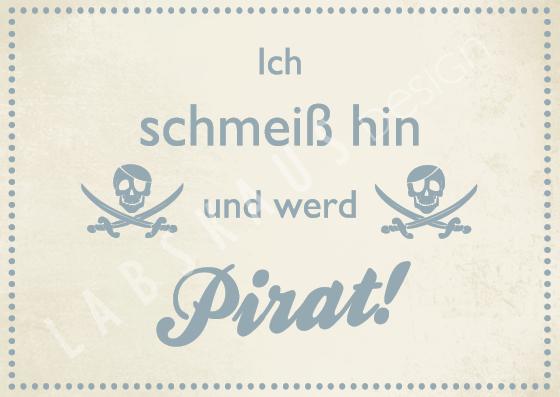 Pirat PH 0029