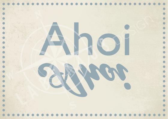 Ahoi PH 0036