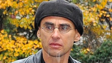 Daniel Saladin